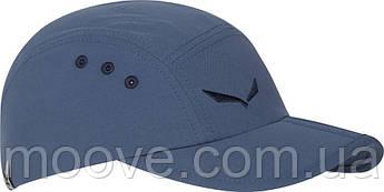 Кепка Salewa Fanes Fold Visor Cap