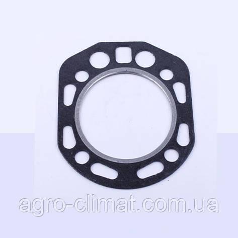 Прокладка головки цилиндра R190, фото 2