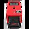 Котел твердотопливный Retra Light 65 кВт, фото 7