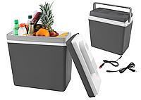 Туристический холодильник MALATEC 22l 12V 220-240V, фото 1