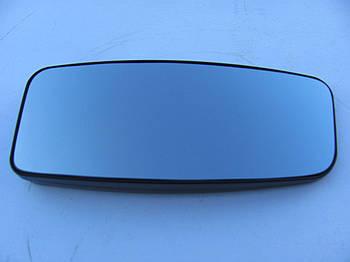 Скло дзеркала праве/нижнє (вставка, вкладиш) MB Sprinter/VW Crafter 06- (8113) AUTOTECHTEILE