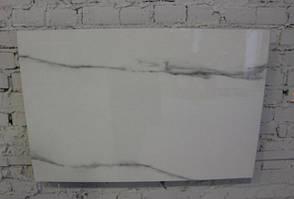 Керамический инфракрасный обогреватель Teploceramic ТСМ 600, фото 2
