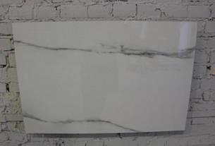 Керамический инфракрасный обогреватель Teploceramic ТСМ 600 , фото 2