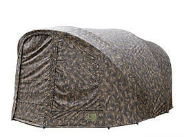 Накидка Палатки Fox R-Series 2 Man XL Camo WRAP