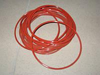 Уплотнительное кольцо гильзы A3000-1002063