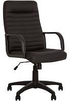 Кресло для руководителей ORMAN KD TILT PL64