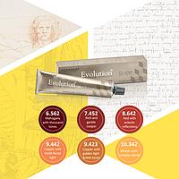 Краска для волос ALFAPARF EVOLUTION Leonardo, 60 мл
