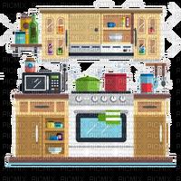 Все для кухни (Склад №1 Херсон)