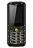 Телефон AGM M2 gold, фото 2