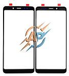 Стекло для ремонта дисплея Xiaomi Redmi Note 5