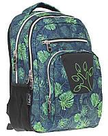 Рюкзак SAFARI 42 х 28 х 17 см 20 л (19-120L-2/8591662091205), фото 1