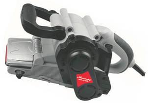 Ленточная шлифовальная машина ЛШМ-76/900Б, фото 2