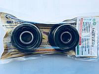 Ролики для пилорам 204*50, фото 1
