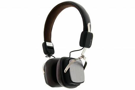Беспроводные Bluetooth наушники  REMAX 200HB, фото 2