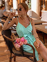 Платье, фото 1