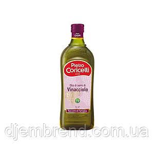 Олія з виноградних кісточок Pietro Coricelli