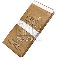 Крафт пакет для паровой и воздушной стерилизации Lilly Beaute, 100х200 мм, 100 шт.