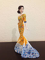 Кукла Барби коллекционная Фань Бинбин / Fan Bingbing Doll, фото 5