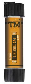 ПВА-пакет Prologic TM PVA Solid Tube Kit 5m 45mm