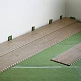 Подложка под ламинат, теплый пол, фото 9