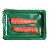 Термоформер для овочів Scandivac, фото 4
