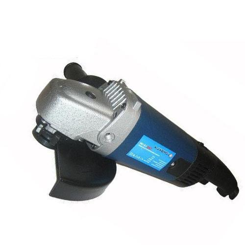 Угловая шлифовальная машина VORSKLA ПМЗ 1.9-180В (плавный пуск)