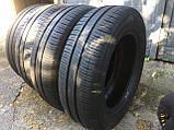 Летняя резина б/у, Michelin Energy XM2, R15, 185/65, фото 10