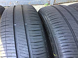 Летняя резина б/у, Michelin Energy XM2, R15, 185/65, фото 2