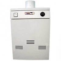 Котел газовый дымоходный ТермоБар КС-Г-20 ДS (EUROSIT) одноконтурный