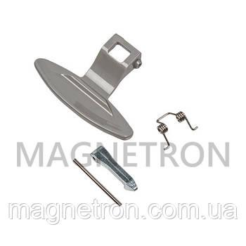 Ручка люка для стиральных машин LG 3650EN3005A
