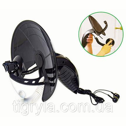 Игровой набор шпиона - подслушивающее устройство, фото 2