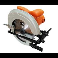 Пила (дисковая) циркулярная ТЕХ-АС (185 ВТ/1600  ВТ) ТА-01-501
