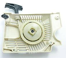 Стартер для бензопилы с объемом двиг.47-50 см.куб