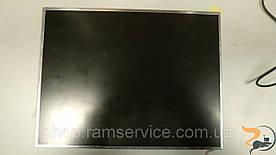"""Матриця Hitachi, TX38D99VC1CAA, 15.0"""", LCD, б/в"""