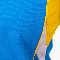 Форма баскетбольная женская LD-8295W-6 (полиэстер, р-р L-2XL(44-50), фото 3