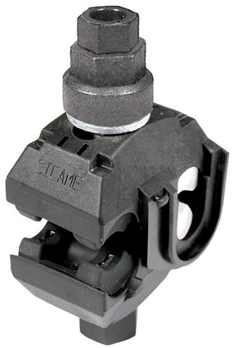 Затискач відгалуджувальний Sicame TND241 (50-150/6-35)