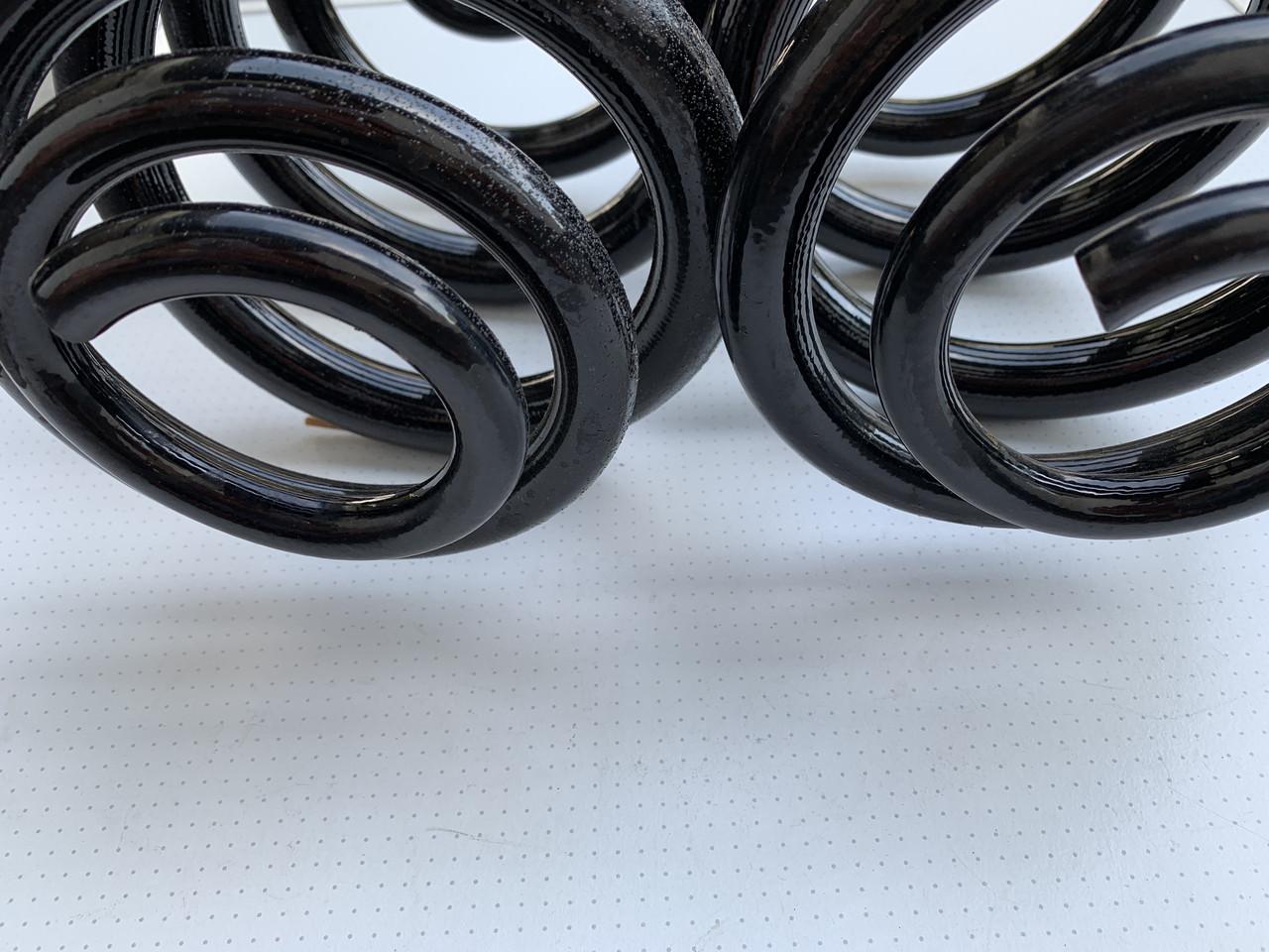 Фольксваген транспортер т5 задние пружины скачать чертеж рольганг