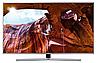 Телевизор Samsung UE43RU7472U