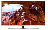 Телевизор Samsung UE43RU7472U, фото 1