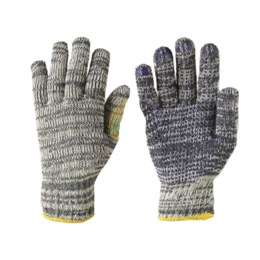 Перчатки SG - 090