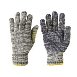 Перчатки SG - 090, фото 2