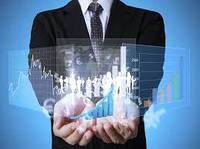 Організація управлінського обліку на підприємстві