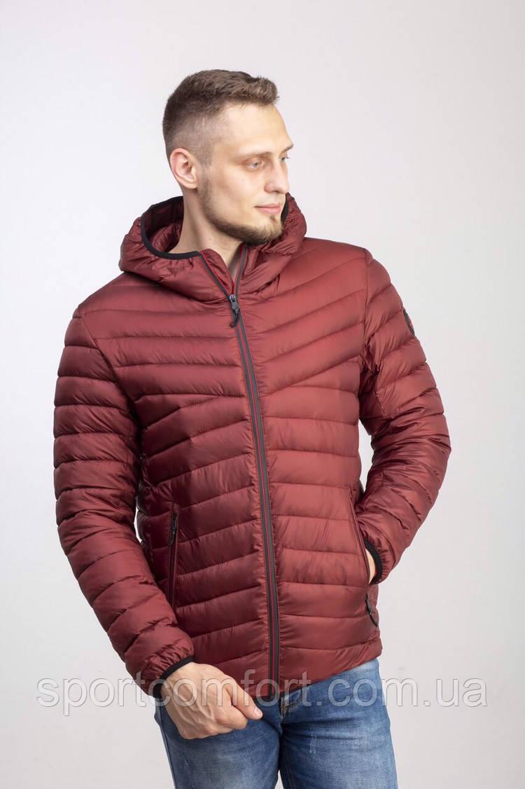 Куртка Snow мужская демисезонная