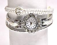 Часы с длинным ремешком 19905