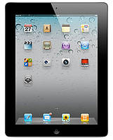 Планшет Apple iPad2 64gB 3G CDMA, фото 1