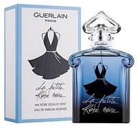 Женский парфюм La Petite Robe Noire Intense (100 мл) Голубой ободок