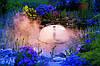 Погружной насос для фонтана SPRUT FST-110 николаев, фото 2