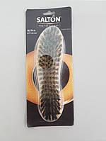 Щітка Salton prof д/взуття ворсова