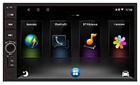 Автомагнитола Android 8 Terra 8078 2 Din