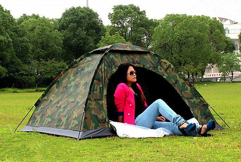 Палатка, шести, 6, местная, комуфляжная, туристическая, рыбацкая, охотничья, намет, 250х220х150см